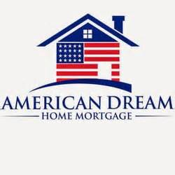 American Home Mortgage by American Home Mortgage Mortgage Brokers 471