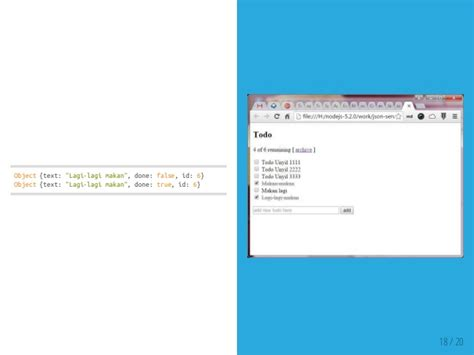 javascript tutorial videos free javascript tutorial restful apis for free
