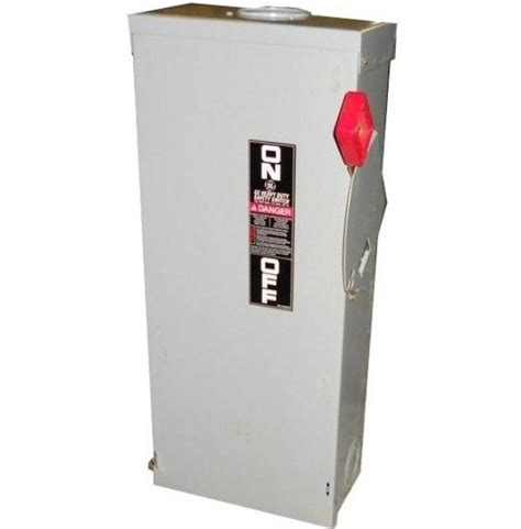 electric motor supply electric motor supply minneapolis