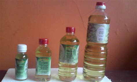 New Minyak Jarak Murni Castor jual minyak jarak jual castor jual minyak kastroli