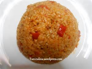 turcculina la cuisine turque recettes faciles et