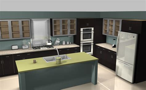 famous kitchens famous kitchens get the look renee perry desperate