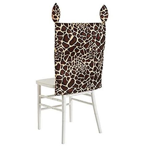 17 best images about jungle animal print on