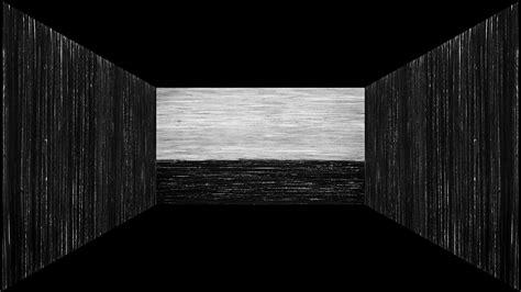 black room the black room mur