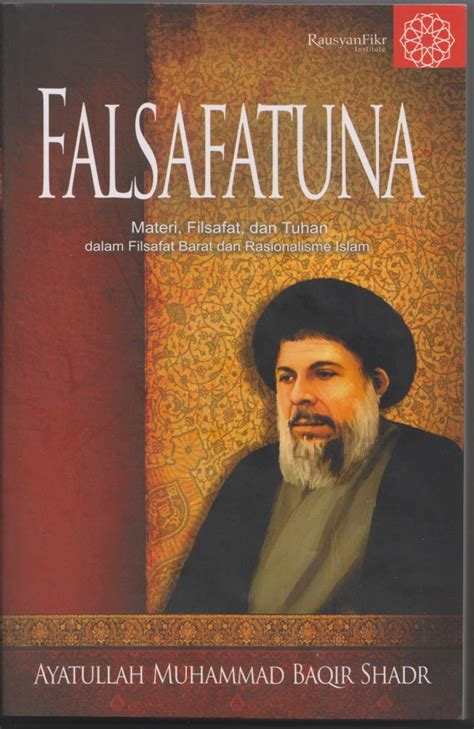 Buku Filsafat Ilmu Islam Dan Barat Alfabeta Dv e l e a n o r agustus 2011