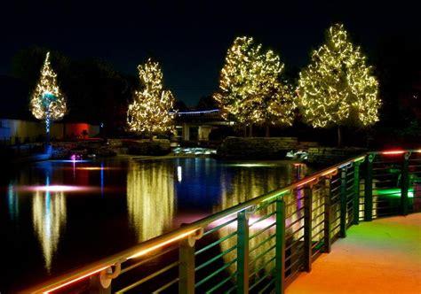 100 christmas lights radio christmas light display with