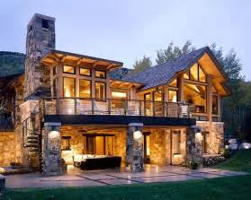 House Plans Colorado 25 Best Ideas About Colorado Homes On Pinterest