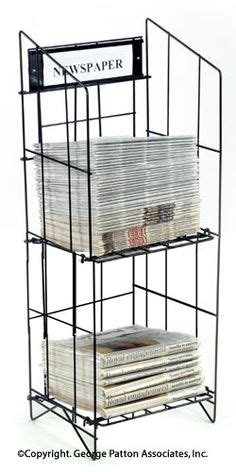 Newspaper Shelf 1000 images about newspaper stand on