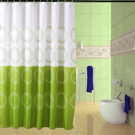 eco friendly shower curtain eco friendly shower curtain furniture ideas