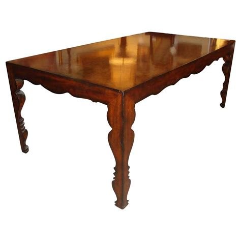 ralph dining room ralph dining room table ralph dining table
