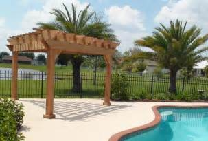 Triangular Pergola Plans by Pergola Plans Triangle Pdf Woodworking
