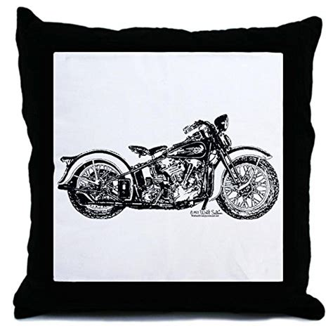 Motorcycle Crib Bedding Motorcycle Themed Bedding Sets Webnuggetz