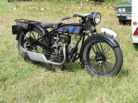 Nsu Motorr Der Bilder by Nsu Fotos 2 Fahrzeugbilder De