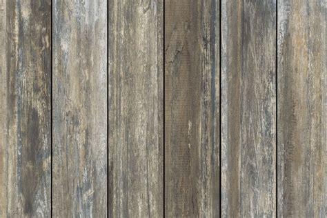 mediterranea boardwalk porcelain collection wood look tile mediterranea atlantic city from the boardwalk inkjet