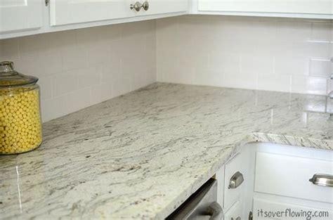 river white granite with cabinets white river granite for the home subway