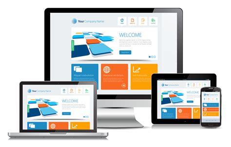 pattern web service siti per smartphone e tablet archivi qbyte computer