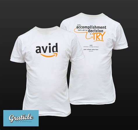 design t shirt amazon 47 best avid images on pinterest avid strategies shirt