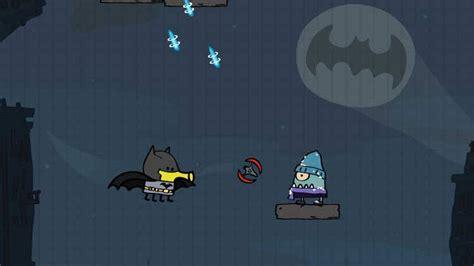 doodle jump dc comics cheats doodle jump dc heroes batman sure jumps a lot