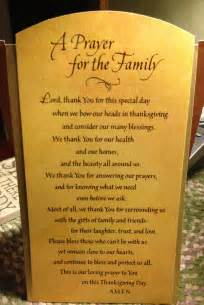 best thanksgiving prayers thanksgiving prayers and quotes quotesgram