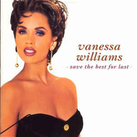 save the best for last williams save the best for last cd at discogs