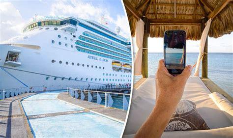 norwegian cruise internship royal caribbean cruise line internships pictures
