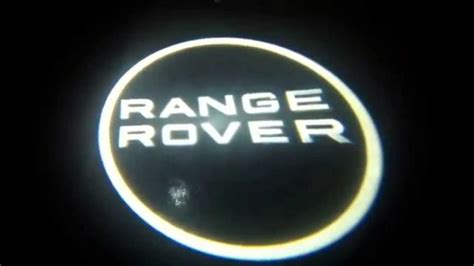 land rover above and beyond logo 100 land rover above and beyond logo jaguar land
