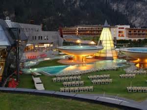 Aqua Dome Aqua Dome Thermal Bath L 228 Ngenfeld Tyrol Austria