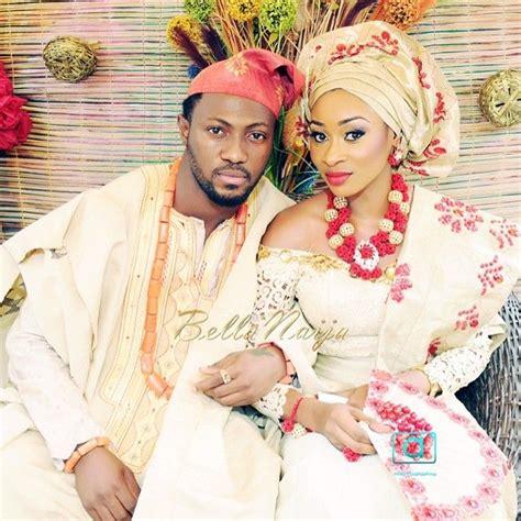 Instagram Bella Naija Weddings   from bella naija weddings on instagram african beauty