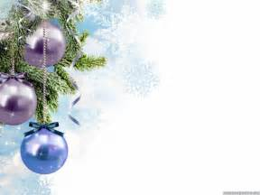 christmas decorations images background