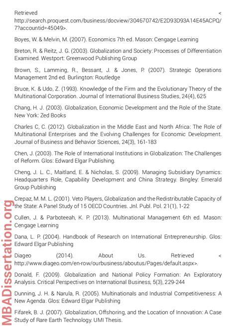 umi thesis umi dissertation search etdlibtutr x fc2