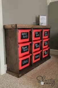Storage Unit Organization Ideas 20 Genius Toy Storage Ideas For Kids Rooms
