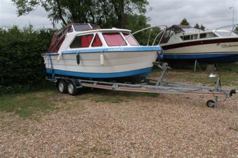 marina boat sales uk marina 20 boats for sale at jones boatyard