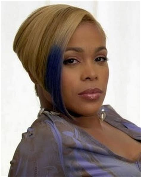 t boz hairstyles 27 best images about tionne t boz watkins on pinterest