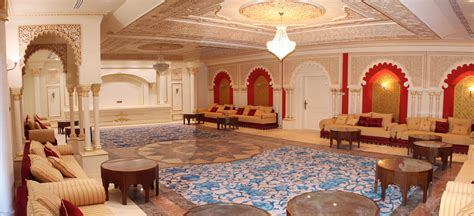 arabian for gypsum industries decor
