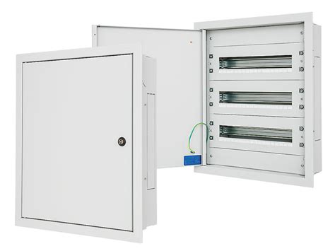 Power Distribution Cabinets by Sca Sda Installed Power Distribution Cabinet Www