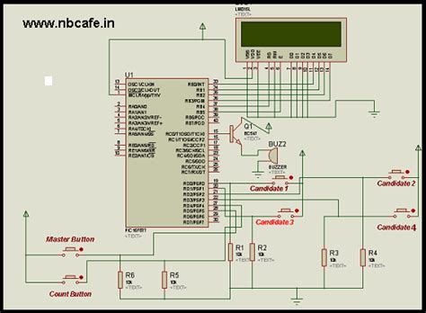 wiring diagram of videoke machine 33 wiring diagram