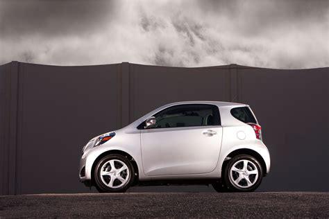 scion auto reviews the carspondent