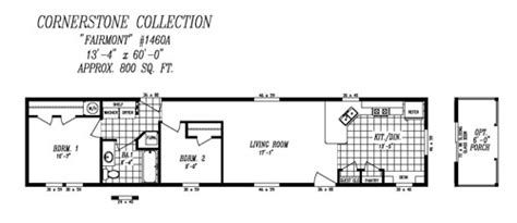 floor plans value edition heritage home center