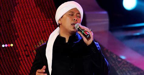 lirik lagu hidup adalah film terbaik sepanjang masa kumpulan lagu religi islam terbaik dan terpopuler