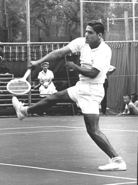 Top 10 Indian tennis players of all time