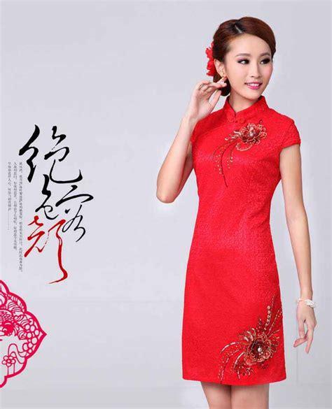 China Terbaru baju imlek modern model terbaru 2015 model terbaru