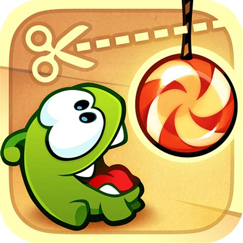 study shows cut the rope video game improves executive