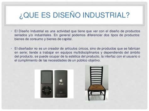 que es layout industrial dise 241 o industrial