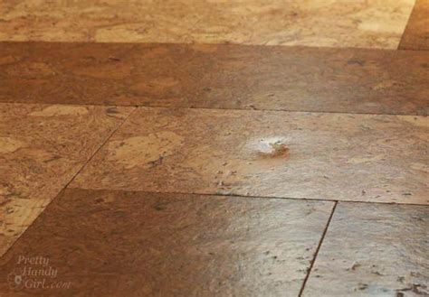cork floors and dogs ourcozycatcottage com