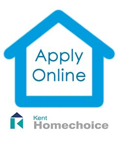 how to apply for housing how to apply