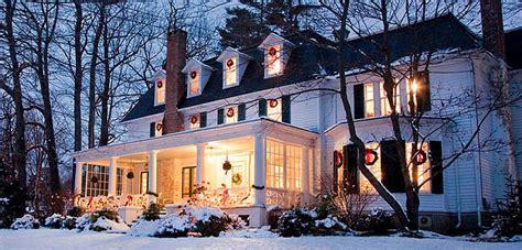 bed and breakfast berkshires 127 best winter wonderland in the berkshires images on pinterest winter wonderland