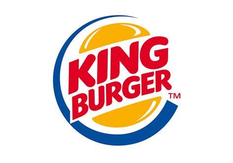 burger king bbq s 243 lo en burger king multipress