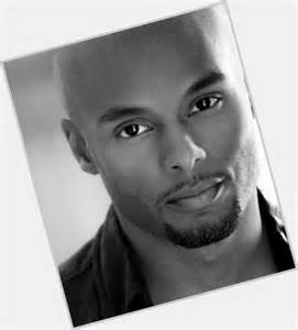 why did the singer chante moore divorce kenny lattimore official site for man crush monday mcm