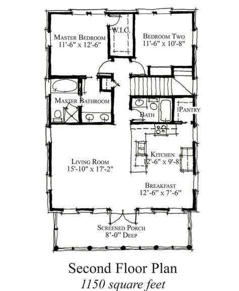 barn apartment floor plans country barn floor plan living space above stalls 30x40