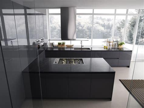 cucina binova cucina binova pura 45 binova italian kitchens